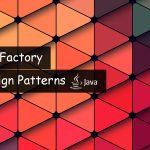 آشنایی با Abstract Factory Design Pattern در جاوا