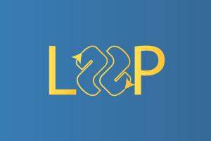 Python-loop