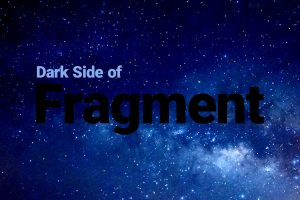 fragment-darkside