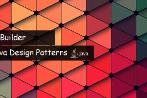 Builder-Design-Pattern