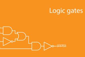 logic-gates