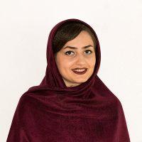 mahtab-asghari