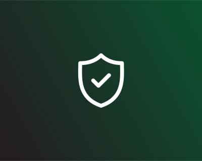 امنیت 1 – با محوریت مسابقات فتح پرچم (CTF)