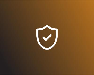 امنیت 2- با محوریت مسابقات فتح پرچم(CTF)