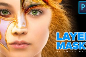 layer-masks-in-photoshop-tutorial