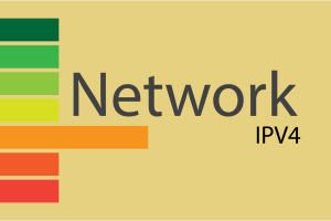 network-ipv4