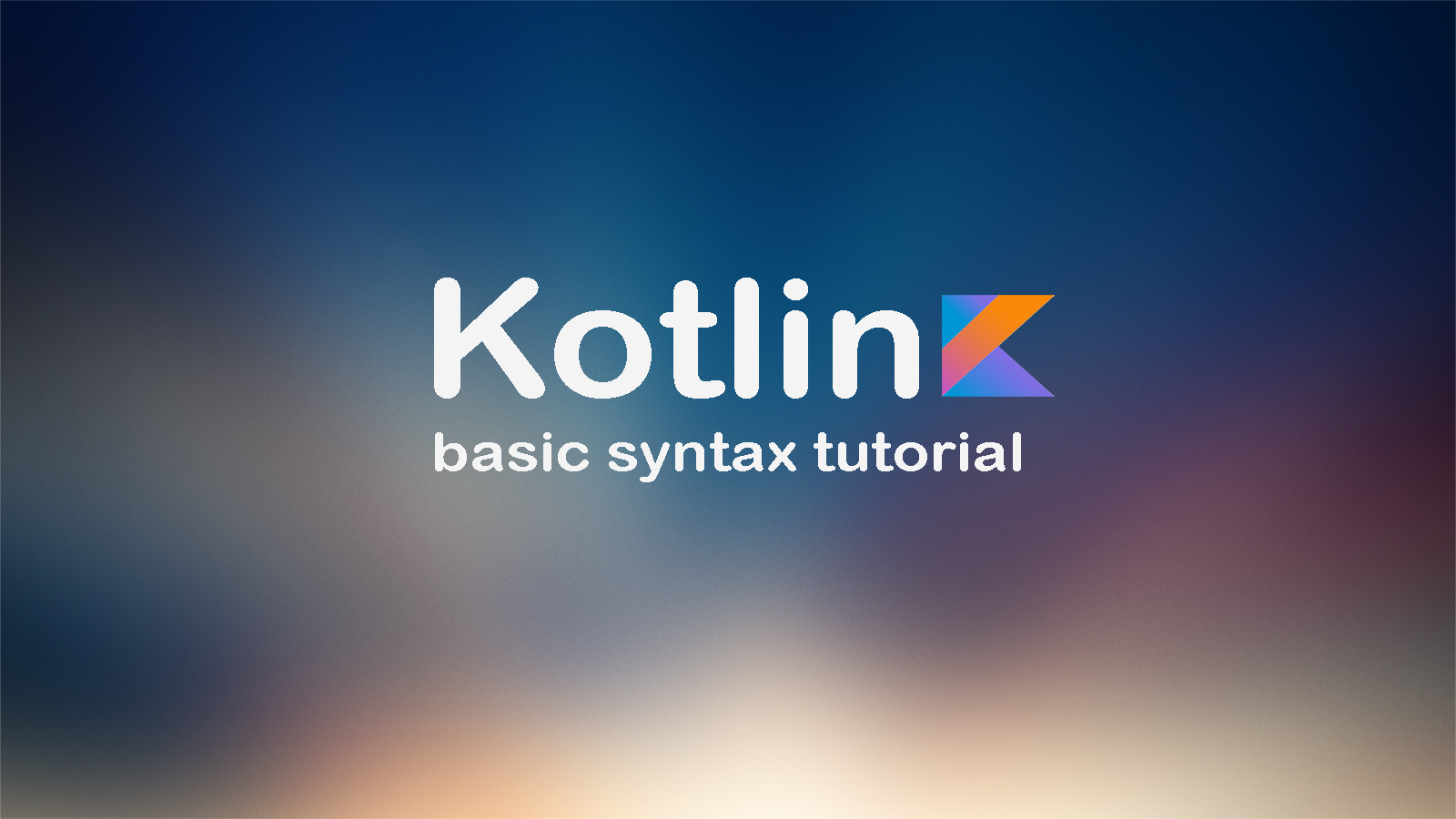 kotlin_basic_syntax