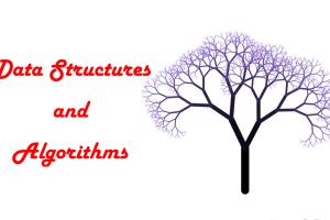 درخت دودویی آریا وارسته نژاد