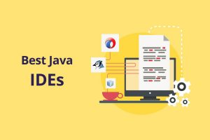Best-Java-IDEs