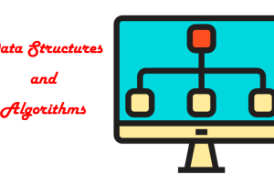 Data Structures آریا وارسته نژاد